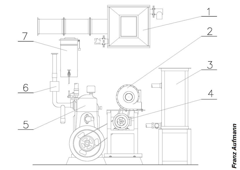 Rys.-1.-Maszynownia-schronu-dla-broni-przeciwpancernej.-1-830x587