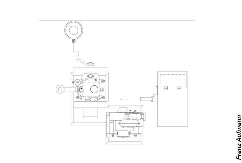 Rys.-2.-Maszynownia-schronu-dla-broni-przeciwpancernej.-1-830x561