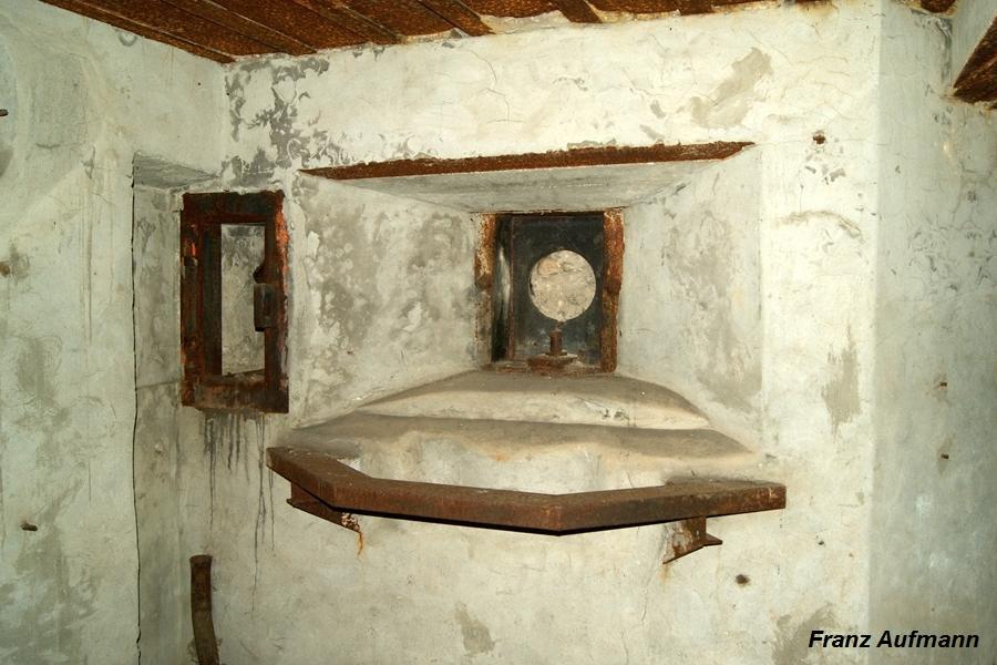 Izba bojowa (1)
