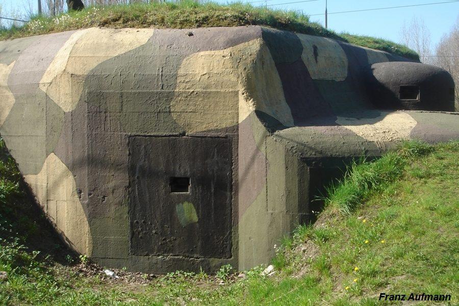duza-plyta-1936-1