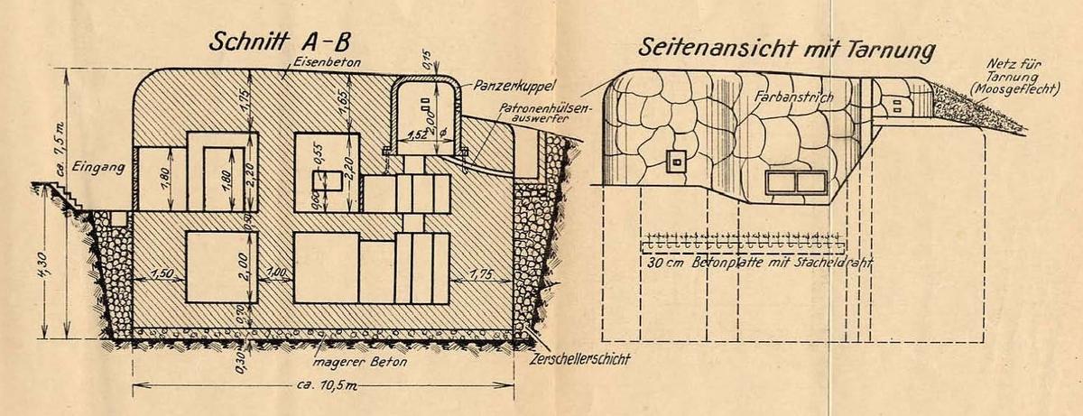 die-polnische-landesbefestigung-stand-vom-15-06-1939-de